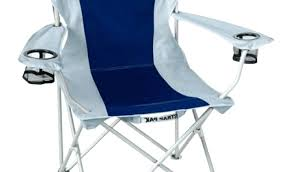 dallas cowboys chair cover covers or recliner the lakeside collection waterproof for recliners