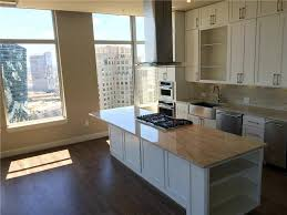 2 bedroom townhouse for rent in dallas tx. stunning 2 bedroom, 2.5 bathroom penthouse apar. bedroom townhouse for rent in dallas tx