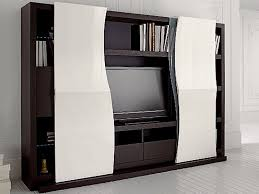 functional furniture design. beautiful and functional azur cabinet design for home interior furniture by aleal r