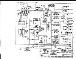 solved where can i get an ignition wiring diagram fixya how do you reset or by pass alarm