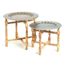 accent tables at target medium size of small mirror side table target accent marble top inspiring accent tables at target