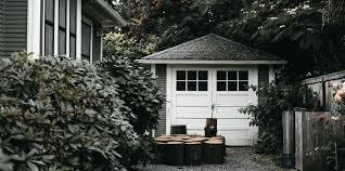 garage door repair denver co garage door garage door repair co luxurious best garage door unique garage door repair denver