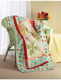 Patchwork and Quilting Fabrics, Books and Notions: Whats New at ... & Strip Rolls and Books for fast and easy quilts Adamdwight.com