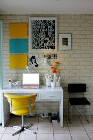 cool office space ideas. cool office space very hip ideas