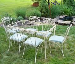 lyon shaw patio furniture 1000 images