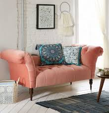 urban outfitters furniture review. *From The Realization That Your Apartment Is Tiny BUT YOUR RENT IS STILL EXPENSIVE. Urban Outfitters Furniture Review G