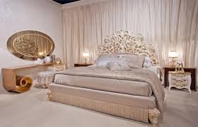 white italian bedroom furniture. Italian Furniture Bedroom Set Awesome Sets With Regard To White And Gold