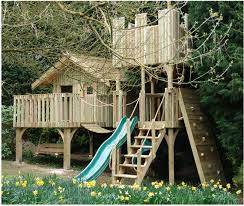 kids tree house. Cool Treehouses For Kids Ideal Home Throughout Tree Houses Ideas 0 House E