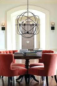 country chandeliers for dining room lighting dining room dinning dining room lighting rustic chandeliers chandelier light