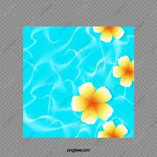卵の花の元素 卵花 花 夏画像素材の無料ダウンロードのためのpngとベクトル