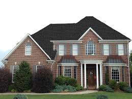 Roof Gaf Timberline Natural Shadow Home Depot Shingle Colors