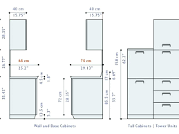 Kitchen Dimensions Most Superior Upper Cabinet Height Above Counter Unique Kitchen Cabinet Height