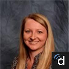 Dr. Jennifer C. Sykora, Internist in Spanish Fort, AL | US News Doctors
