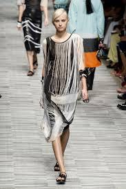 The Spring 2014 Runway Report. Spring 2014 TrendsSummer 2014Fringe Tops Fashion ...