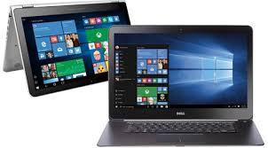 Laptops Computers: PC, Laptop \u0026 Tablet Options - Best Buy