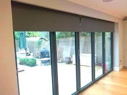 sliding glass door decor ng patio door curtains ideas patio door curtains ideas glass over slider sliding glass door