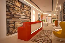 office lounge design. Proposed Design Sanyu Fm Goldstar Office Lounge Interior