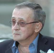 Albert Soucy