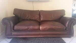 Modern Leather Couches For Sale In Affordable Cape Town Purobrand Co