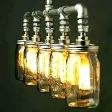 canning jar chandelier mason jar chandelier canning jar lights mason jar chandelier mason jar chandelier mason
