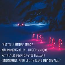 For making your christmas special we bring you the latest christmas status and quotes, express your with these quotes, wish your family and loved. Short Christmas Quotes And Sayings For Holiday Cards Holidappy