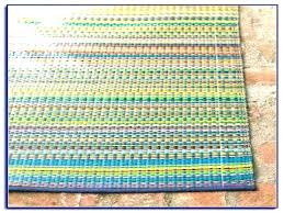idea recycled outdoor rugs and recycled plastic outdoor rugs rug australia edubay for outdoor rug recycled