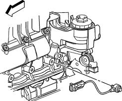 knock sensor circuit fault auto electrical wiring diagram 2006 ford f150 knock sensor location