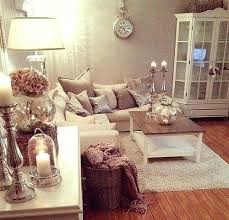 glamorous bedroom furniture. Glam Room Decor Old Bedroom Photo Details From These We For Glamorous Inspirations 8 Furniture L