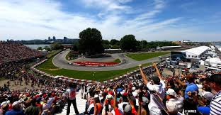 Canadian Grand Prix Grandstand 12 Seating Chart Montreal Grand Prix Suites 2020 Tickets In Montreal Qc
