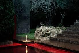best new outdoor lighting ideas led