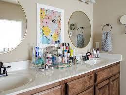 Bathroom Sink Top Organizer Ideas Artcomcrea