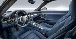 2014 porsche 911 turbo interior. 2014porsche911turboturboscabriolet38 2014 porsche 911 turbo interior