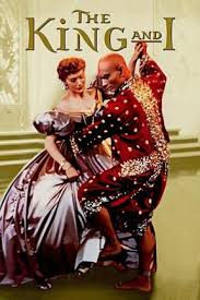Watch The King and I Online | Stream Full Movie | DIRECTV