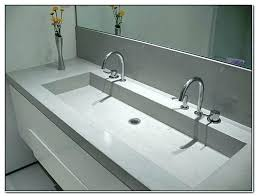 commercial bathroom sinks commercial bathroom sinks and faucets home lovely commercial stainless steel bathroom sinks commercial