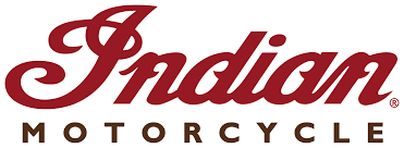 Datei:Indian Motorcycle logo.svg – Wikipedia