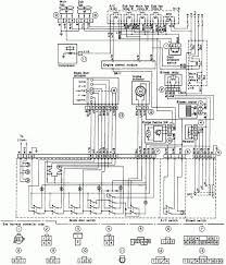 subaru starter wiring diagram wiring library 2002 subaru outback wiring diagram auto electrical wiring diagram rh alexjmiller me subaru outback wiring to