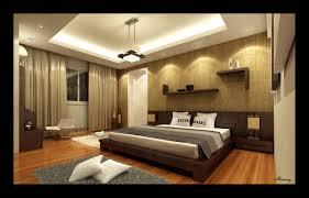 Akshay Kumar House Interior House And Home Design - Chiranjeevi house interior