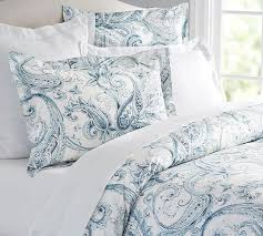 swirly paisley duvet cover sweetgalas