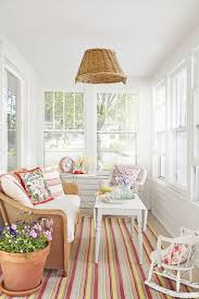 Beach Inspired Living Room Decorating Ideas Awesome Decorating