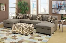 full size of ottomans u shaped sectional with chaise ikea sectional sofa bed u shaped