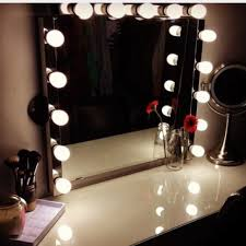 cheap vanity mirrorlights cheap vanity lighting