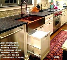 ge under sink dishwasher under sink dishwasher stainless steel under sink dishwasher stainless steel connection under ge under sink dishwasher