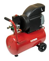 similiar sears gallon air compressor keywords sears craftsman 33 gallon air compressor sears wiring diagram and