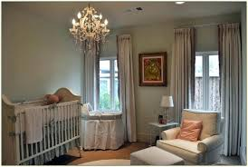 small chandelier for nursery attractive interesting throughout decorations 2 intended 1