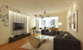 Sofa Design For Living Room - House Decor Picture