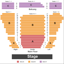 Howard Drew Theater Omaha Seating Chart The Hottest Omaha Ne Event Tickets Ticketsmarter