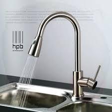 high end faucet brands high end kitchen faucets high end faucet brands best of high end high end
