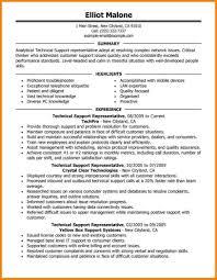 Areas Of Expertise List Executive Cfo Resume Inside Areas Of Expertise Resume KeyResumeUs 9