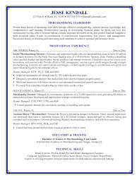 professional chef resume samples eager world professional chef resume samples professional chef resume 15