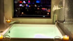 One Bedroom Suites In Las Vegas Terrace One Bedroom The Cosmopolitan Of Las Vegas Youtube